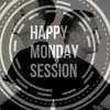 Happy Monday Session Mixed By CLUB & CLOSED SOUND (29-1-2018) FREE DOWNLOAD
