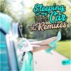 Oskar Ft Shannon - Sleeping In My Car (Jamie B & Nova Scotia Remix)