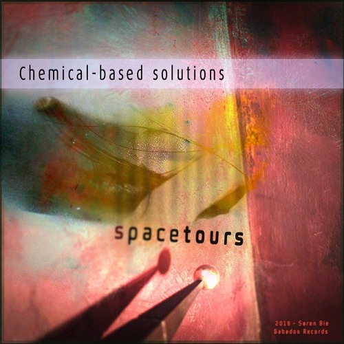 Chemical - Based Solutions