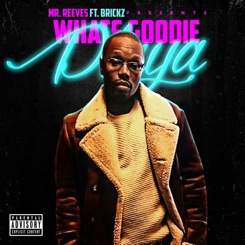 What's Goodie Playa?(Main Mix) Mr. Reeves feat Brickz