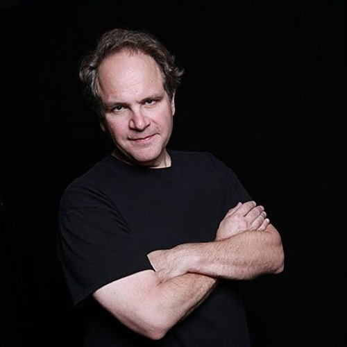 """TRUNK NATION w/Eddie Trunk - Dave Mustaine """"Slayer doesn't need the Big 4, nor do I"""""""