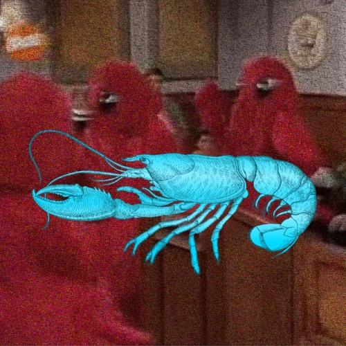 Jordan Peterson's Lobster Empire