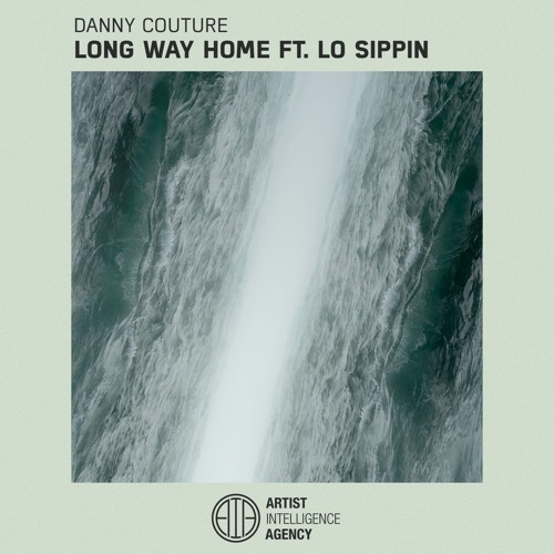 Danny Couture - Long Way Home ft. Lo Sippin