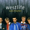 Westlife - Queen Of My Heart (Acapella Cover)