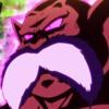 Golden Frieza Hakai'd? G.O.D candidate Toppo Fanart? Dragonball super ep. 125 review/thoughts