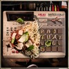 Bamboo Shack Music- Pad Thai & Lumpia beat