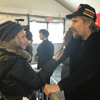 EP 105: Sundance: A Love Fest with Ethan Hawke and the Cast of His Film, Blaze