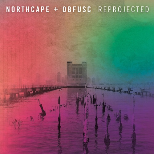 Northcape + Obfusc - Reprojected (Sampler)