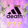 what is death? (w/OmarCameUp & vendr)
