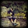 True Nelly - Fuck Em All - Feat: A.Zee & Luke Leach