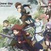 Hai To Gensou No Grimgar OP Full Knew Day-(k)now_name