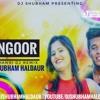 Angoor - Masoom Sharma Haryanvi Song - New Haryanvi Dance Remix- Dj Shubham Haldaur 2018