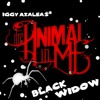Black Widow - The Animal In Me (Pop Goes Punk 6)