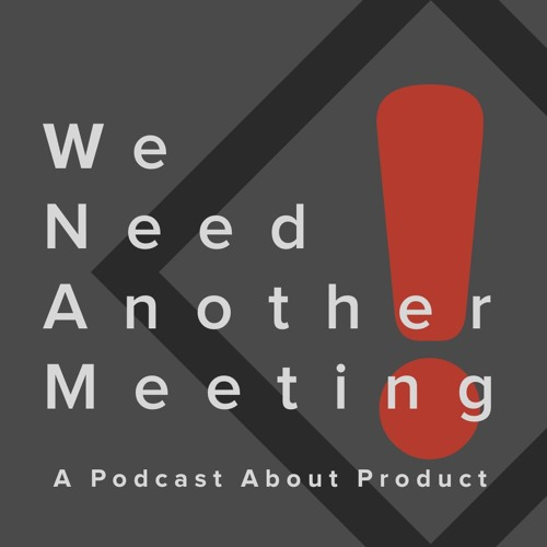 Product Marketing For Product Managers