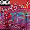 Itsbambii - Heartbeak Hotel No Vacancy