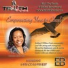 Ep 104: Empowering You to Excel