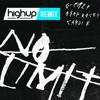 G Eazy ft. Cardi B - No Limit (High Up Remix) CLICK BUY FOR FREE DOWNLOAD