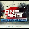 R2bees-Ft-Shatta-Wale-Sarkodie-One-Shot-prod-by-Killbeatz-Ghxclusives.com_.mp3