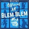 Ah Blem Blem Mix Ft. Timaya, King Perry, Tiwa Savage, Wizkid & More