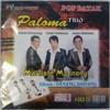 4. PALOMA TRIO-PANTUN HANGOLUAN.mp3 mp3