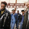 Download Mint Condition (Feat. Q-Tip) - Let Me Be the One (1997) Mp3
