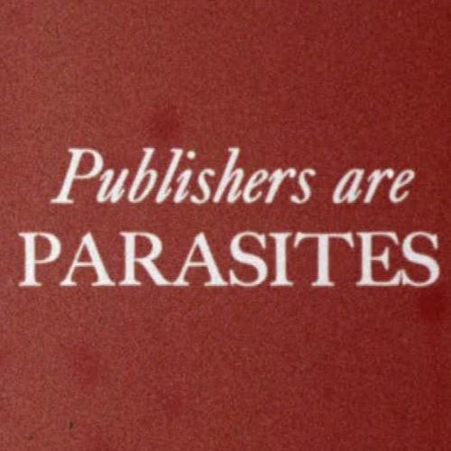 The Lesser in Fortune: British experimental literature 1940-1980