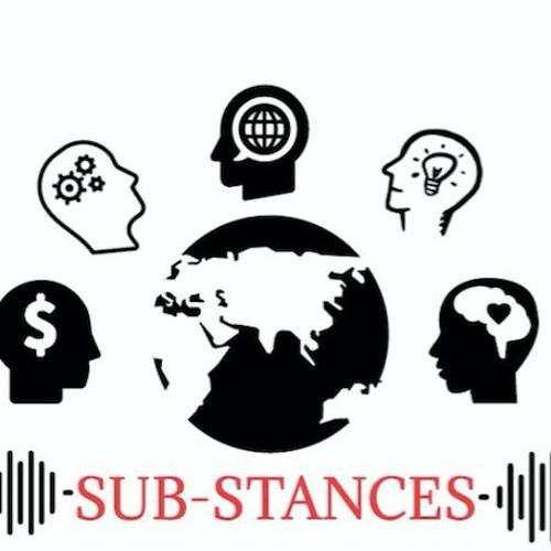 Climate Change Panel: The Sub-Stances Team