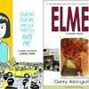 18-01-30 Duran Duran Imelda Marcos and Me and Elmer w Rachelle Cruz; the Syllabus!