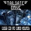 Bury Me In Blue Jeans