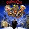 Muppet Christmas Carol - Thankful Heart (Paul Williams)