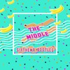 Zedd-The Middle [Sixthema Bootleg]