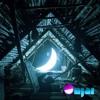 Acen - Trip II the moon Pt 2 (Onjai Remix) [90s Rave / Jersey Club] PREVIEW