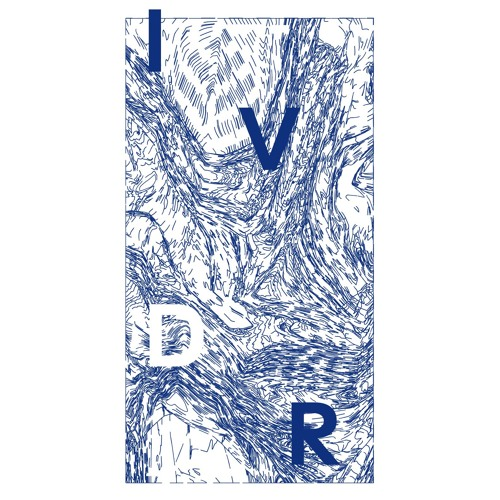 Museum Of No Art – Let Me Spy Your Mind // FROM VDR027 – OUT 15/02