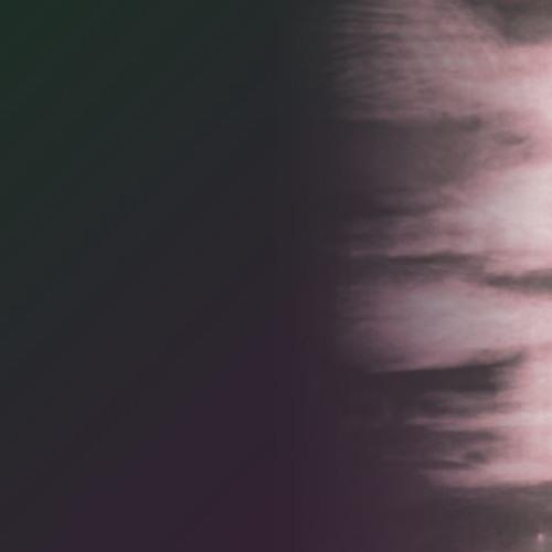 Espirit - Entries