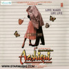 Download Dil Ka Aalam Mp3