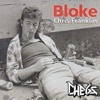 Chris Franklin - Bloke (Chegs Bootleg)*Free Download*