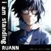 I AM STANDING - 3-gatsu no Lion 2nd Season ED 2 [RUANN]