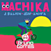 J Balvin Ft. Anitta & Jeon - Machika (Bruno Torres Remix)