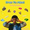 Torey D'Shaun - Free Yo Mind (Free Download)