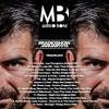 Mirko Boni - Radioshow January 2018-01-30 Artwork