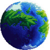 Osu-Freedom Planet Theme