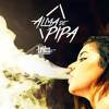 Alma de Pipa Voada - Tribo da Periferia (PROD.GUIGUI, LUKAS DO EDP E DRC Trap Remix) Portada del disco