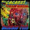Coco Love (single from DELICIOUS FUNK)