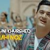 Fariduni Khurshed - Asalak (2018) Full Version  Фаридуни Хуршед - Асалак (2018) Полная Версия - Copy