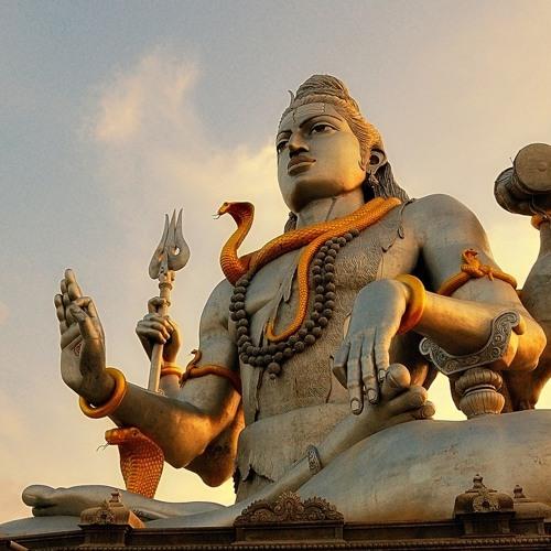 Maheshwara_Mahadeva