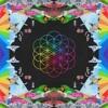 Amazing Day - Coldplay [fingerstyle Arrangement Markus Stelzer] + Lyrics