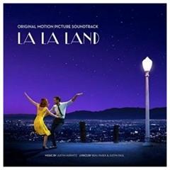 La La Land - Epilogue Advanced Piano Cover With Sheet Music[Mp3Converter.net]
