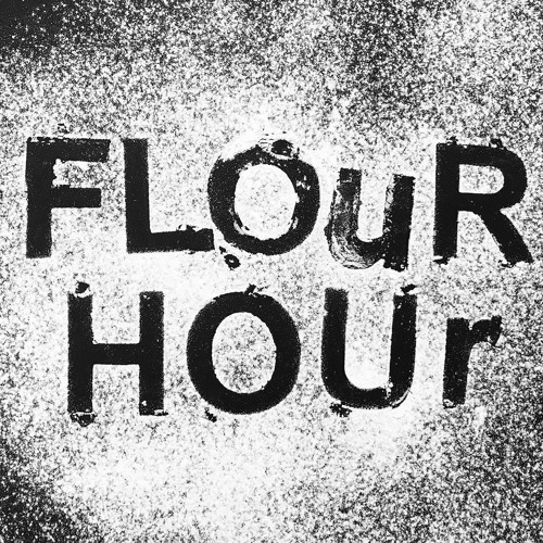 FLOUR HOUR Episode 09 interview with Maria Lawton, Azorean Greenbean