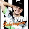 MC WM - Fuleragem (Áudio Oficial) DJ Will O Cria,DJ Gege E DJ Cassula