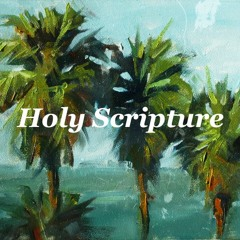 """Drake Type Beat - """"Holy Scripture"""" (Prod By Scarecrow) 2018"""